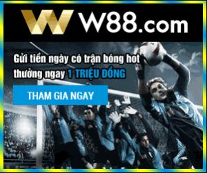 w88-banner