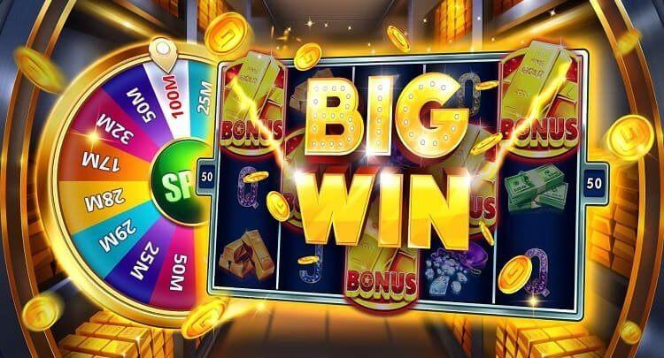 game cá cược online w88