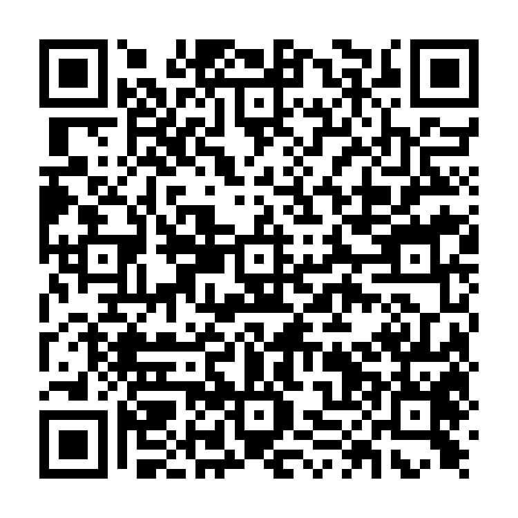 mã QR tải app w88