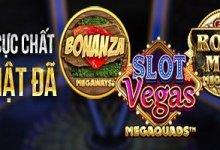 chơi game slot nhận quà chất tại w88