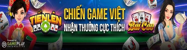 khuyến mãi game Việt W88