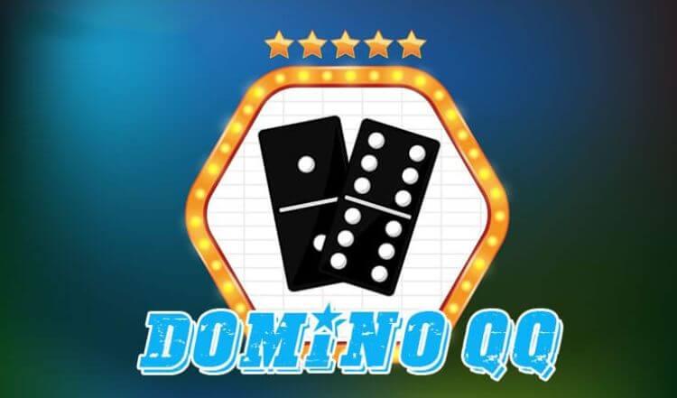 mẹo chơi domino qq